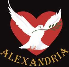 Alexandria Christian Academy