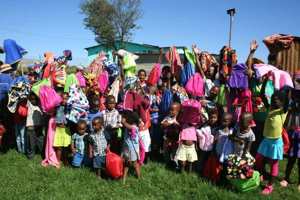 Village South Africa